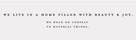 valentines-textile-quote